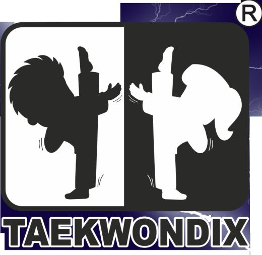 Taekwondix