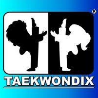 LOGO TAEKWONDIX OFFICIAL 4 E1519606248343